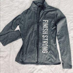 Energie Womens Active Jacket- Nordstrom Rack
